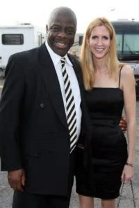 ann coulter4