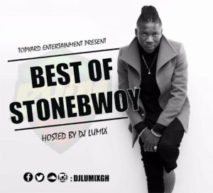 best-of-stonebwoy-mixtape