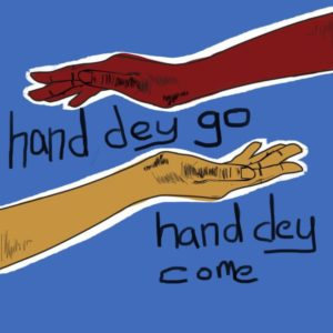 manifests-hand-go-hand-come-visual-out
