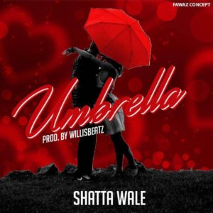 shatta-wale-umbrella