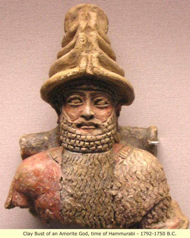 The Curse Of King Tuts Tomb Torrent: The Negroid Influence On Ancient Iraq