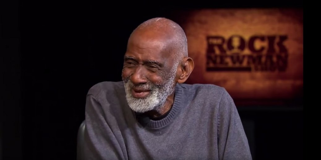 Events leading to Dr  Sebi's death & his warning that the body needs