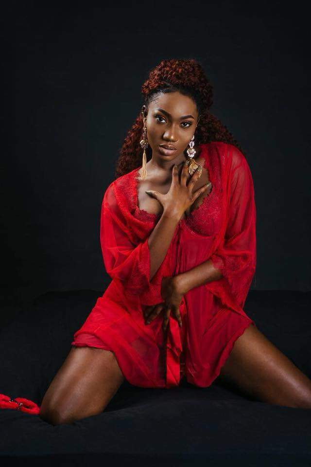 download wendy shay song uber driver